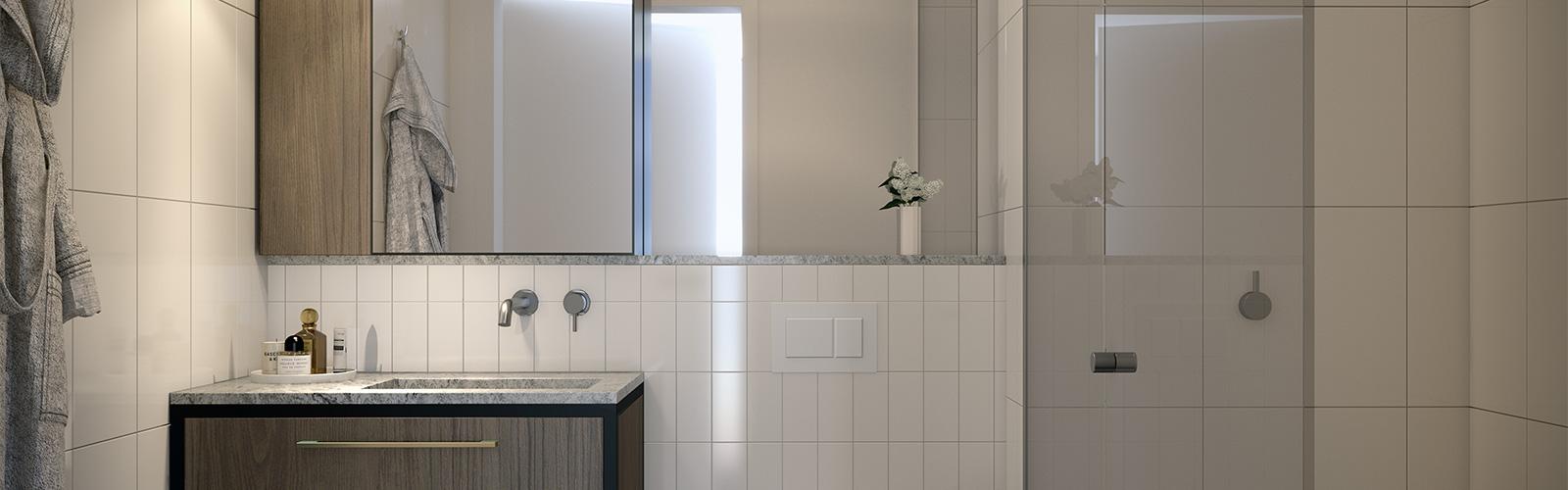 edenhem-about-bathroom