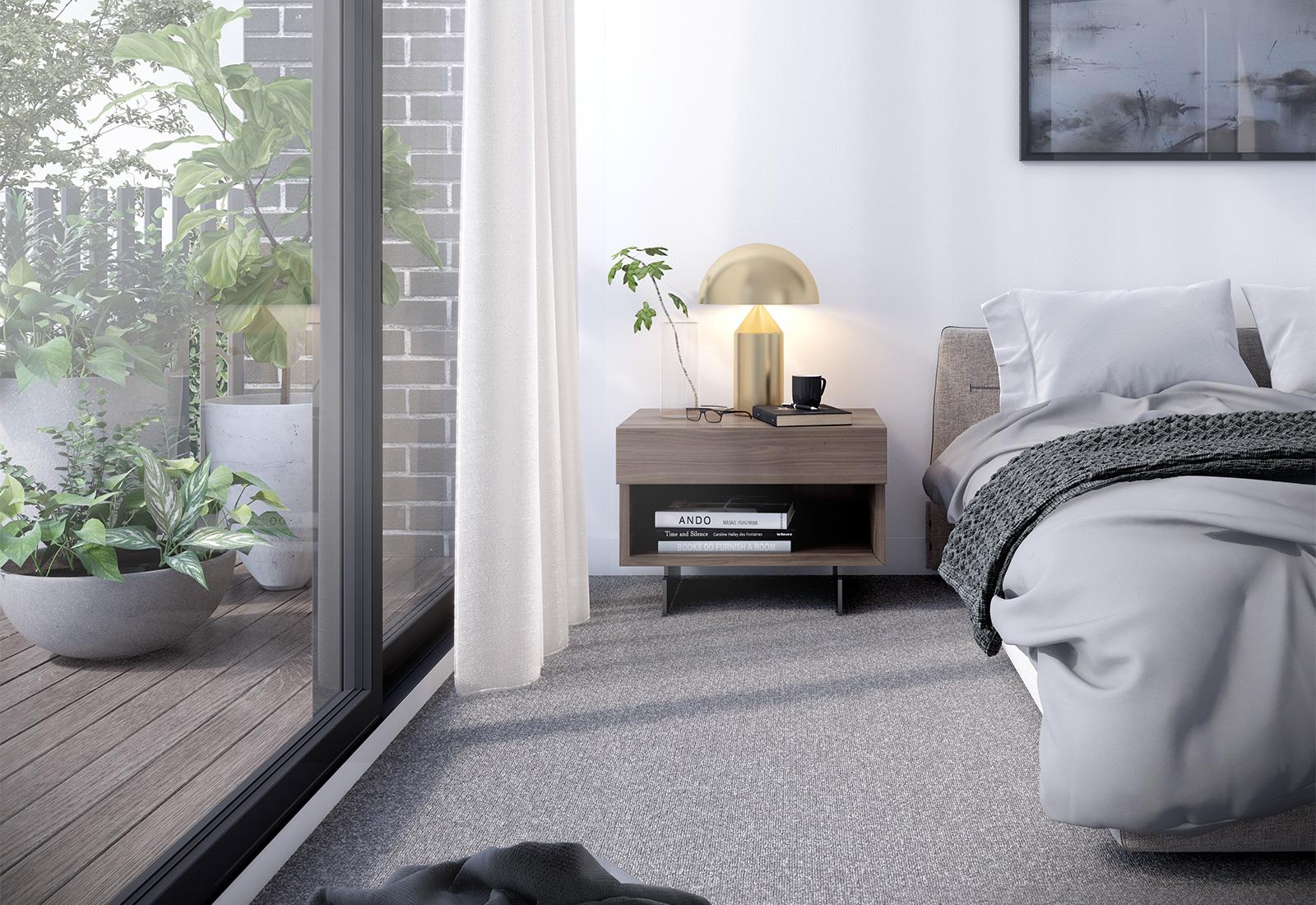 edenhem-about-bedroom