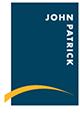 partner-john-patrick